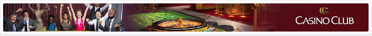 Casino Club Betrug